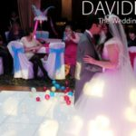 Stirk House Wedding DJ