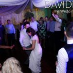 The Stirk House Wedding DJ