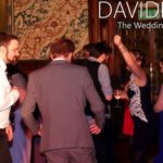 Rochdale Town Hall Wedding