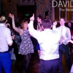 Wedding DJ for Rochdale