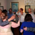 Last Dance at Joshua Bradley