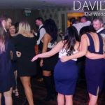 Manchester Wedding DJ Last Dance