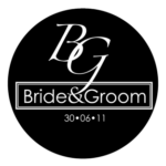 Wedding Monogram 10