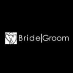Wedding Monogram 14