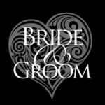 Wedding Monogram 8