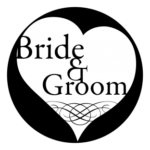 Wedding Monogram 9