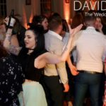 DJ for Quarry Bank Mill Weddings
