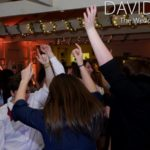 Last Dance at Quarry Bank Mill