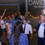 Saddleworth Wedding DJ Services
