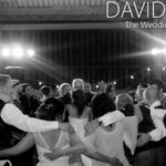 The Saddleworth Wedding DJ