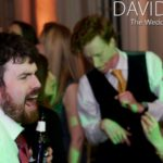 Wedding DJ for Styal Cheshire