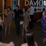 Cheshire DJ Services