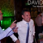 Good Times at Rochdale Town Hall Wedding