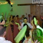 Last Dance at Hyde Bank Farm