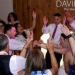 Last Dance at Hyde Bank Farm