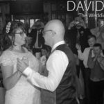 Rochdale Town Hall The Exchange Wedding DJ