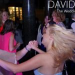 Rochdale Wedding DJ Services