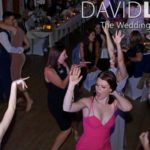 Wedding DJ Services for Cheshire