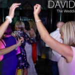 Wedding DJ Services for Rochdale Town Hall