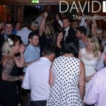 The North West Wedding DJ