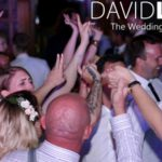 Wedding DJ for Worsley Manchester