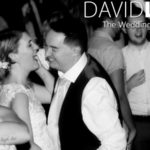 Worsley Court House Wedding DJ